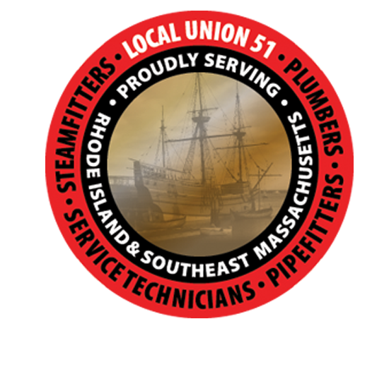 United Association of Journeymen and Apprentices of the